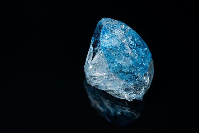 千葉市中央区のダイヤ買取を有効活用したい